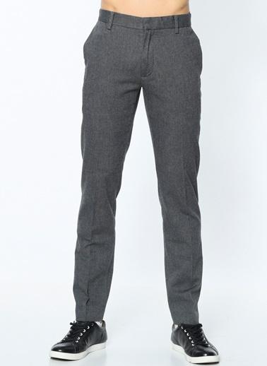 Pantolon | Slim Extra-Dockers
